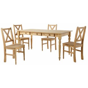 Noah Dining Set ...