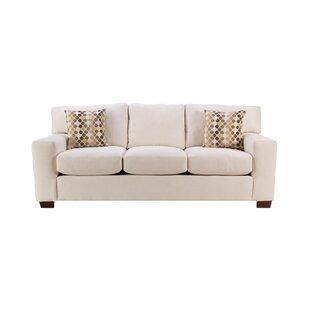 Kaison Sofa