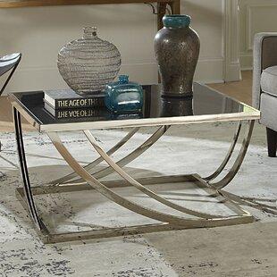 Lucio Coffee Table
