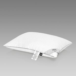 Dalton Firm Polyester Pillow