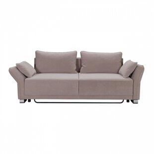 Shop Karr Sleeper Sofa by Brayden Studio