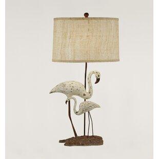 Shoreline 32.25 Table Lamp