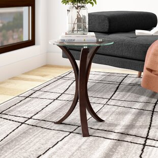 Best Choices Cashin End Table By Ebern Designs