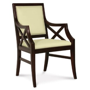 Gramercy Upholstered Dining Chair by Fair..