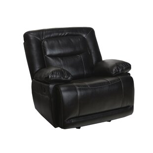 LeonorGlider Recliner by R..