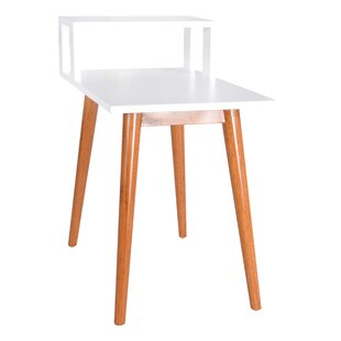 Stevany End Table by Porthos H..
