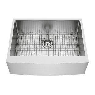 Modern & Contemporary Kitchen Sink Protectors   AllModern