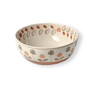 Ashtabula Cereal Bowl (Set Of 4) By Corrigan Studio