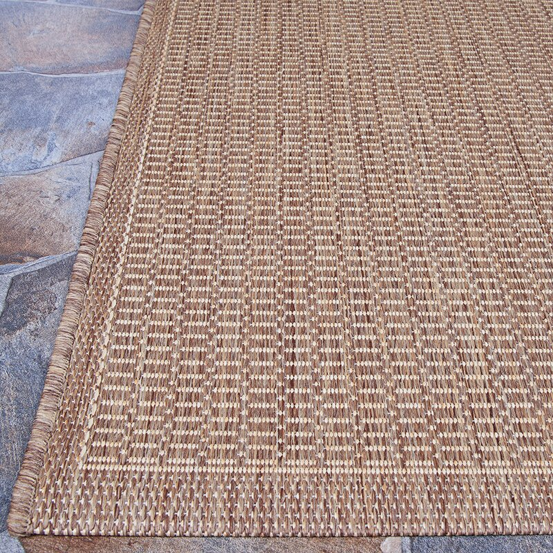 Bed Bath And Beyond Area Rugs Roselawnlutheran Earth Tone: Galdierocostantino.com