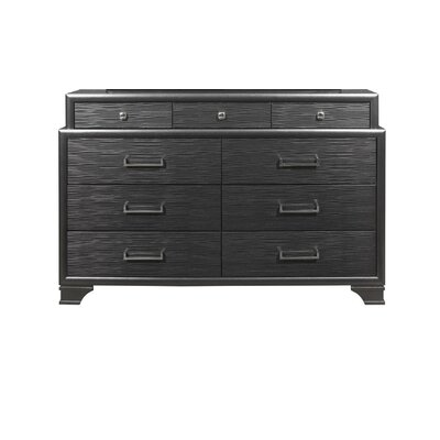 Small Dresser Wayfair