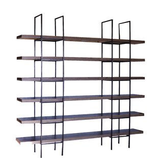 Great Price Desaree Contemporary Etagere Bookcase By 17 Stories