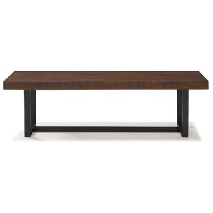 Modern Contemporary Commercial Lobby Benches Wood Allmodern