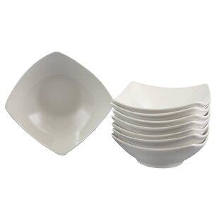 Weigle Dessert Bowl (Set of 8)