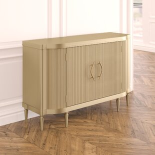 Rodger Sideboard by Willa Arlo Interiors Cool