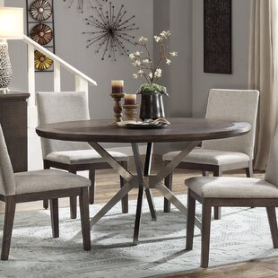 Penelope Dining Table Foundry Select