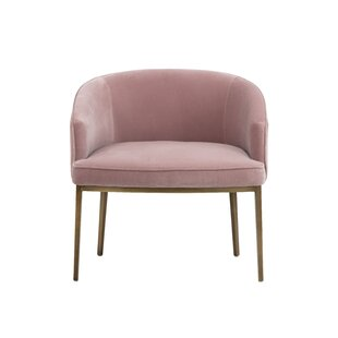 Sunpan Modern Directions Lounge Chair