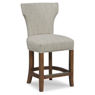 Ardmore 26.5 Bar Stool Fairfield Chair