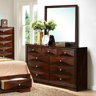 https://secure.img1-fg.wfcdn.com/im/47534873/resize-h310-w310%5Ecompr-r85/5772/57728155/beardsley-9-drawer-dresser-with-mirror.jpg