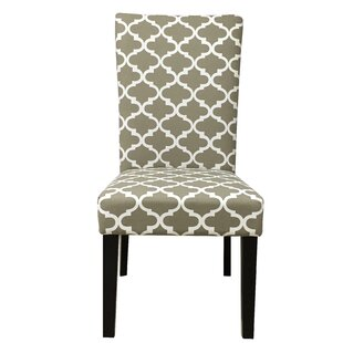 Cheever Side Chair (Set of 2)