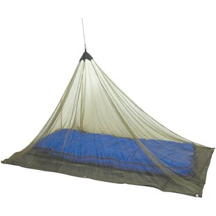 Stansport Mosquito Net 2 P..