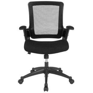 Hayse Mesh Task Chair by Symple Stuff