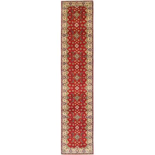 Rugs 8 X 12 Wayfair