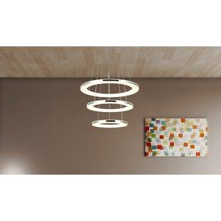 Contempo Lights Inc Barsa ..