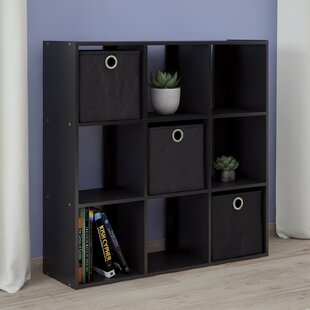 Annie Cube Unit Bookcase b..