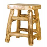 Lawley Bar & Counter Stool by Millwood Pines