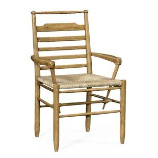 Chairs With Rush Seats Wayfair