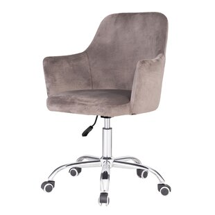 Ackerman Task Chair