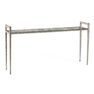 John-Richard Console Table