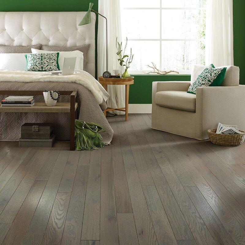 welles hardwood 3 1 4 solid red oak hardwood flooring in sterling