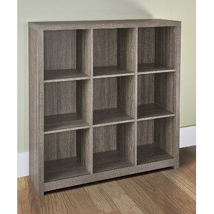 Premium Storage Cube Bookcase by ClosetMaid