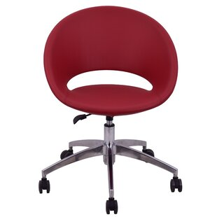 Vernay Office Chair