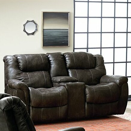 Great Pomona Sofa Group Brownsvilleclaimhelp