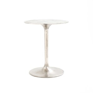 Kafton End Table by 17 Stories