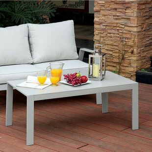 Lebel Coffee Table