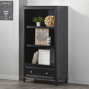 Leto 152.4cm Bookcase By Blue Elephant