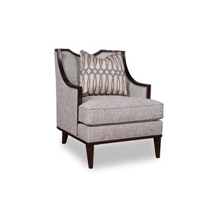 Canora Grey Naropa Lounge Chair