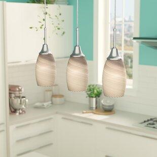 kitchen island lighting you ll love wayfair