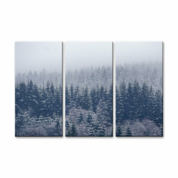 Canvas Prints Paintings Wayfair