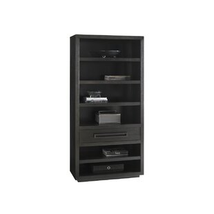 Carrera Standard Bookcase