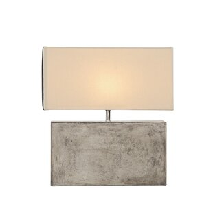 Nellcote 18 Table Lamp