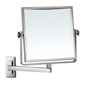 Compare prices Makeup Mirror ByGlimmer by Nameeks