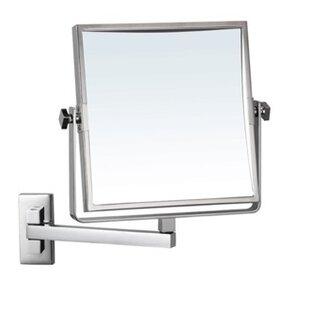 Makeup Mirror ByGlimmer by Nameeks