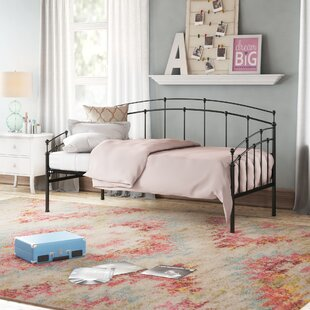 Fenton Twin Daybed