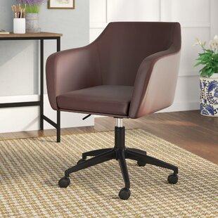 Violet Task Chair