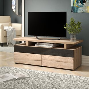 Cuuba Libre 220 TV Stand For TVs Up To 55