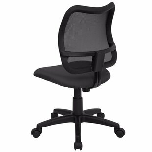 Mesh Task Chair by Offex Looking for